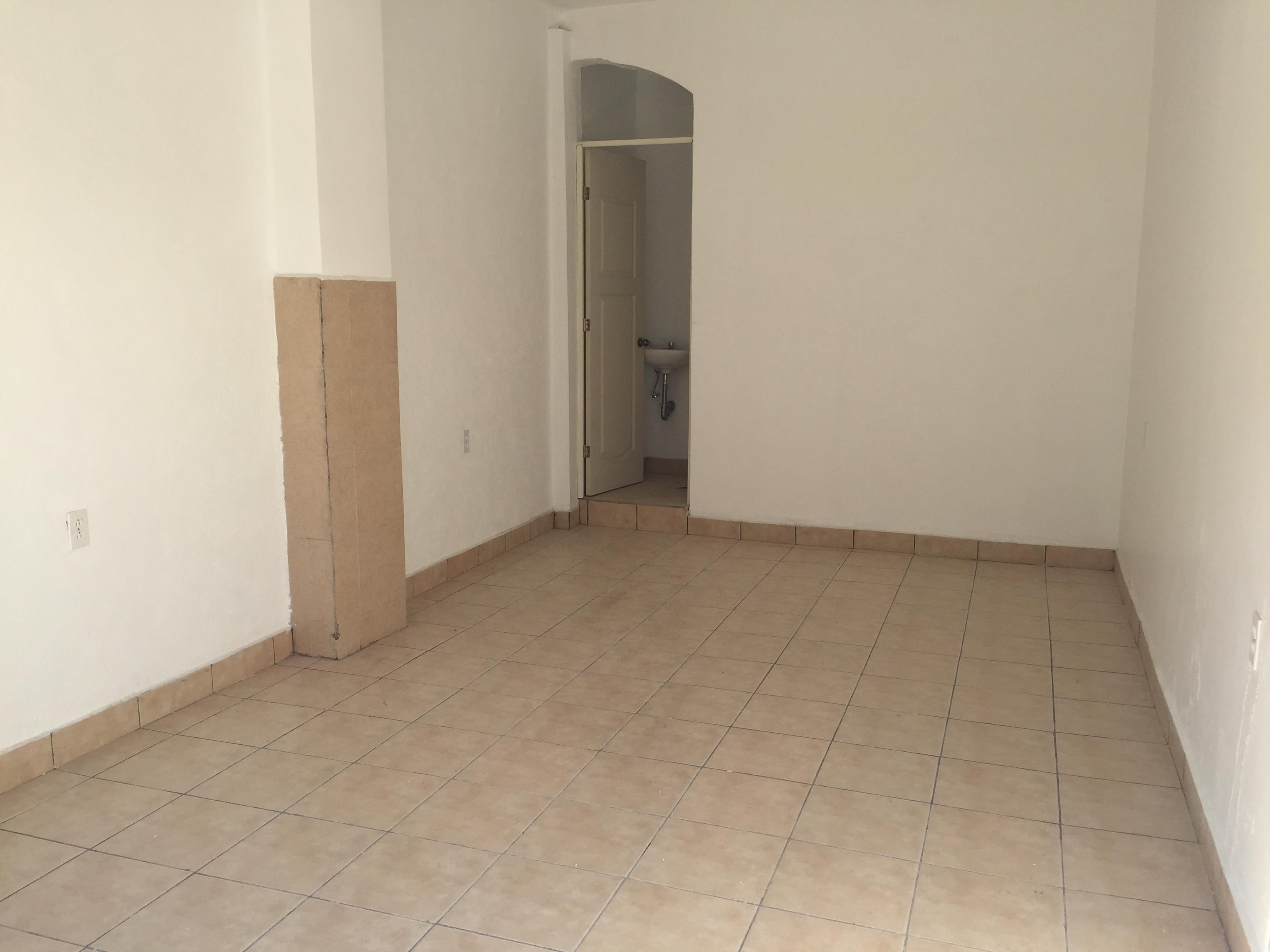Circuito Y Eduardo Molina : Casas y departamentos en venta en eduardo molina df distrito