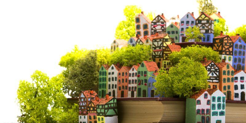 Referencias Bibliográficas utilizadas en el Blog Inmobiliarias DF.. Administracion de rentas. Inmobiliarias DF