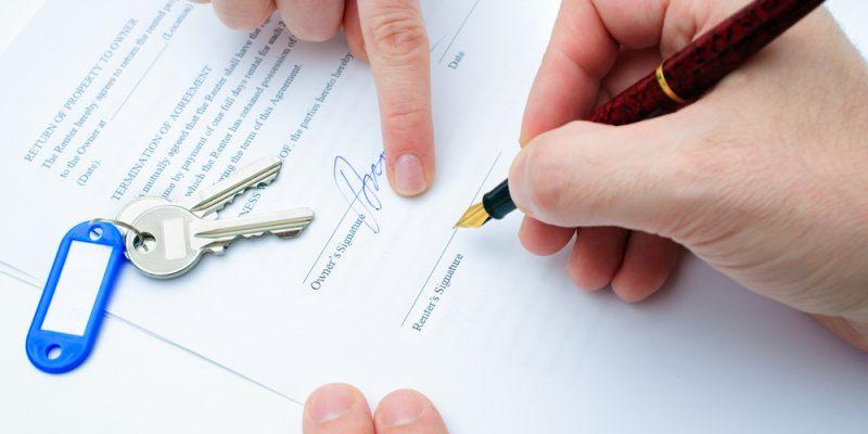 Arrendamiento ¿Por qué el propietario impone por lo general las condiciones del contrato de alquiler?. Administracion de rentas. Inmobiliarias DF