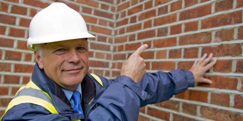 Inmuebles en buenas condiciones, obligación de propietarios y poseedores en #CDMX. Inmobiliarias DF. Administracion de rentas. Inmobiliarias DF