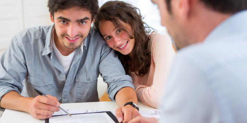 Arrendamiento, ¿Quiénes deben formar parte en el Contrato de Arrendamiento? Inmobiliarias DF. Administracion de rentas. Inmobiliarias DF