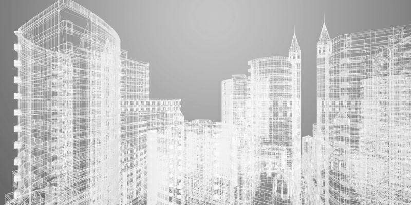 La Propiedad, el derecho de propiedad.. Administracion de rentas. Inmobiliarias DF