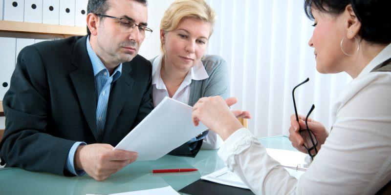 ¿Qué ocurre si mi contrato de arrendamiento venció y no firme uno nuevo? ¿Qué es la Tácita Reconducción? Inmobiliarias DF.. Administracion de rentas. Inmobiliarias DF