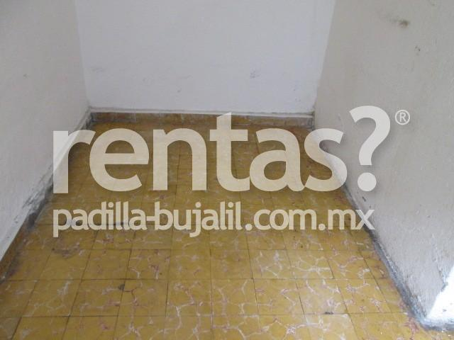 Cuarto en Renta en la Colonia Moctezuma 2° Sección   Inmobiliarias ...
