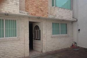 Casa en renta en Ejido de San Miguel Chalma