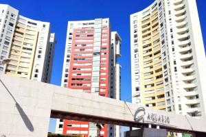 Departamento en renta en Residencial Acuario