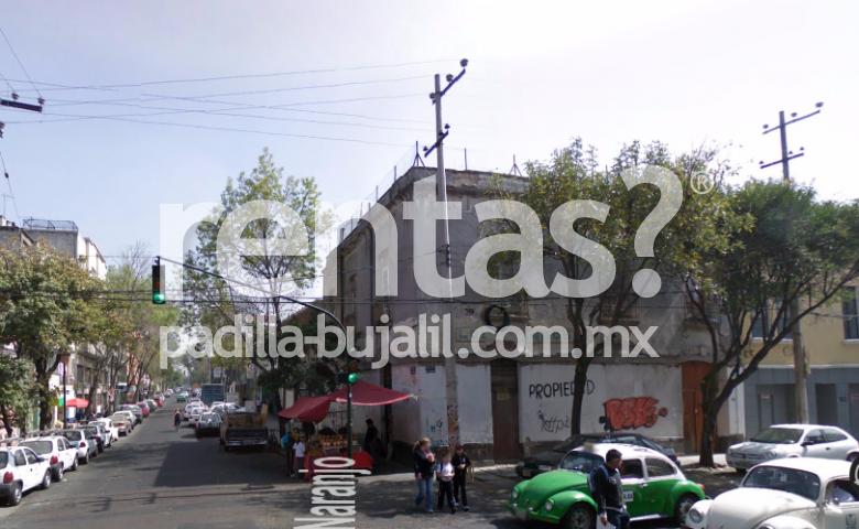 Terreno en venta en Santa Maria la Ribera