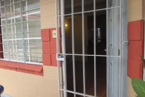 Departamento en renta en la colonia Atlampa