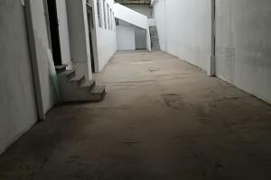Bodega en renta en la colonia Vallejo Poniente