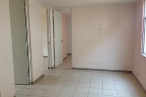 Departamento en renta Av. Ceylan