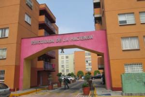 Departamento en venta  en Arcos de Aragon