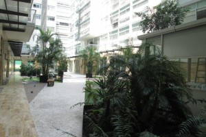 Departamento en venta en la delegación Benito Juarez