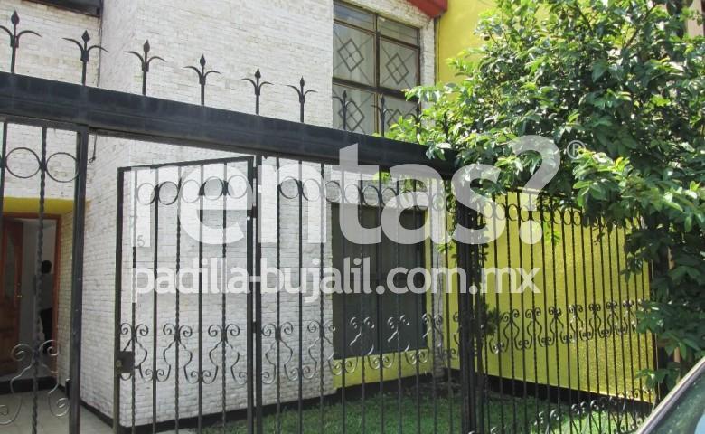 Casa en venta en Prados del Rosario