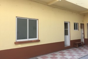 Departamento en renta en la colonia Roma Norte