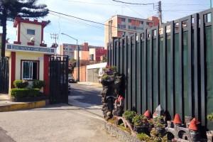 Departamento en renta en Copilco Universidad