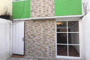 Casa en renta en Alborada Jaltenco