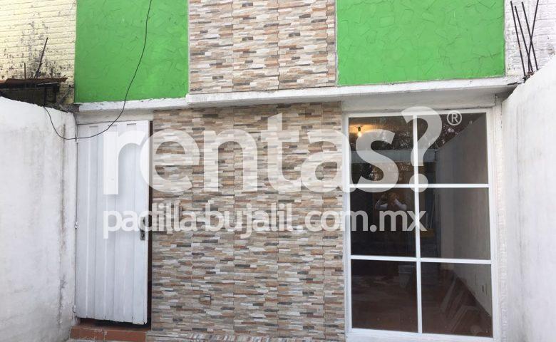 Casa en Venta en Alborada Jaltenco