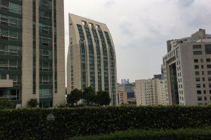 Departamento en renta en Residencial Toledo Interlomas