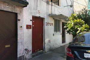 Departamento en venta en la colonia Martires de Rio Blanco