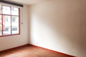 Renta de oficina  en Santa Maria la Ribera