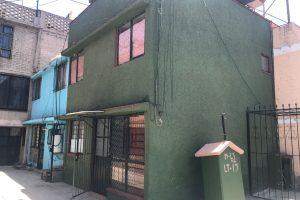 Casa en Renta en Aragón de las Fuentes