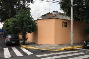 Casa en renta en Azcapotzalco