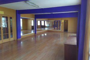 Oficina en renta en Santa Maria la Ribera