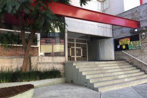 Departamento en renta en la colonia Lorenzo Boturini