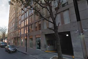 Departamento en renta en Residencial Puerta Alameda
