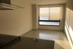 Departamento en Renta en Ampliación Granada