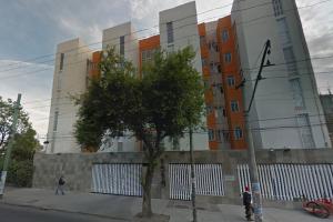 Departamento nuevo en Iztapalapa a unos pasos del metro Cerro de la Estrella