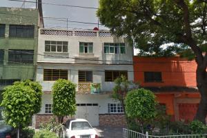 Departamento en renta en la colonia Aragon Inguaran