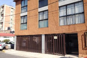 Departamento en venta en Copilco Universidad