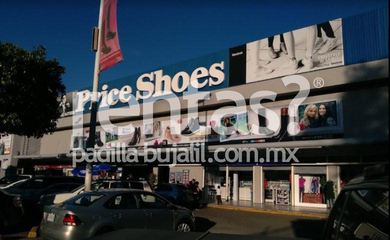 Renta de Local en Miravalle, Guadalajara