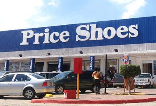Renta de Local en Price Center Atemajac Guadalajara