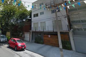 Casa en condominio en venta en la colonia Del Valle